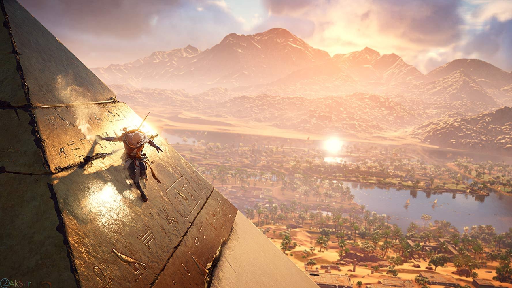 Assassins Creed Origins (13)