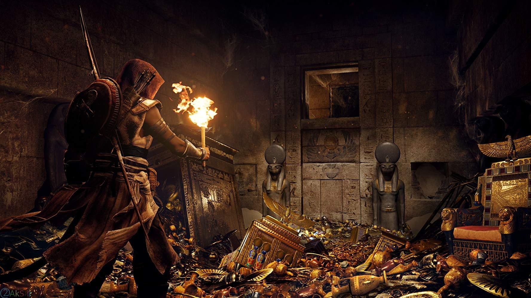 Assassins Creed Origins (5)