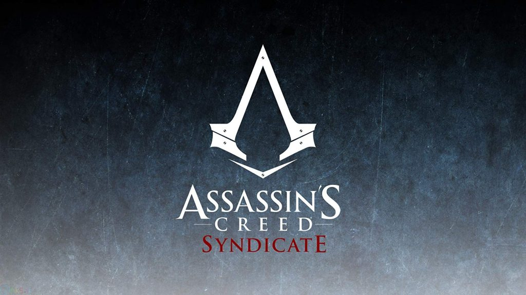 Assassins Creed Syndicate (5)