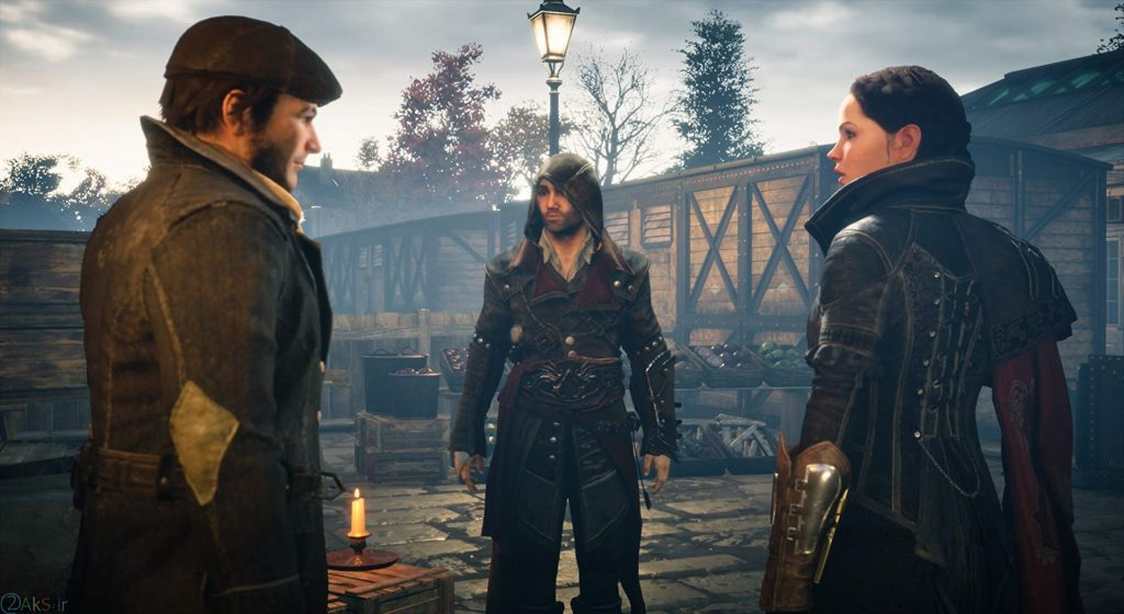 Assassins Creed Syndicate (6)
