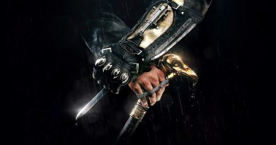 Assassins Creed Syndicate (7)