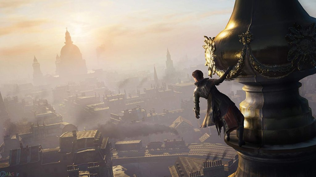 Assassins Creed Syndicate (8)
