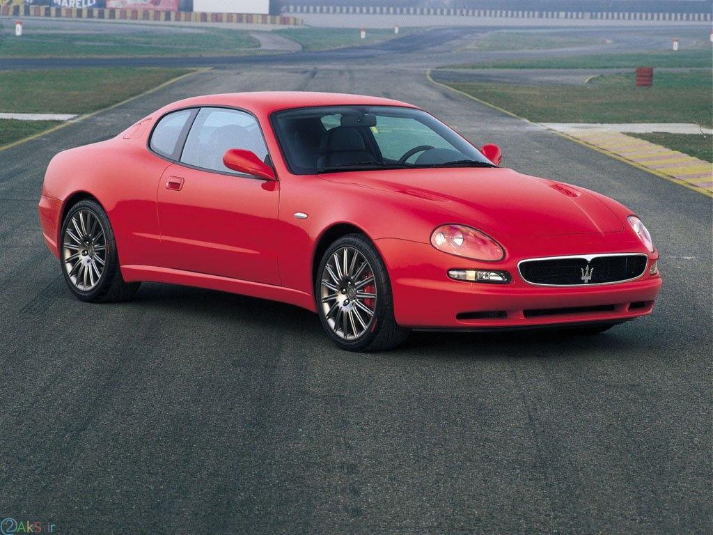 Maserati 3200GT (1)