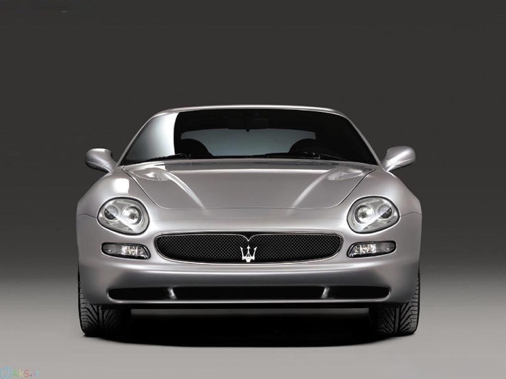 Maserati 3200GT (5)