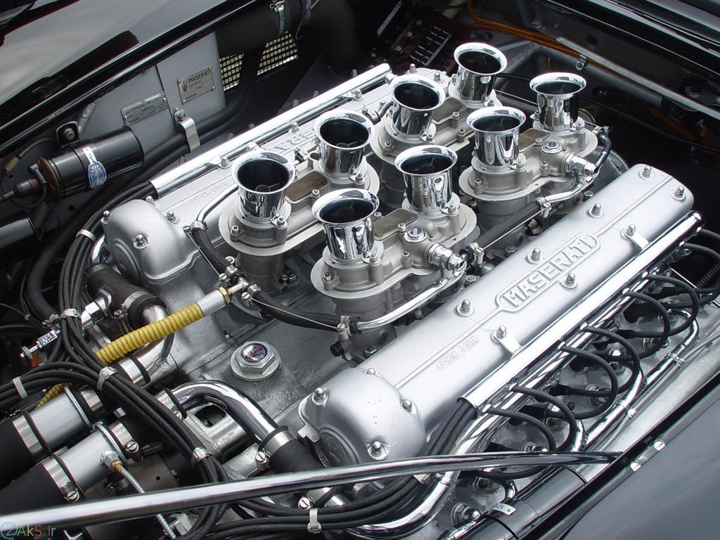 Maserati 450S Costin-Zagato Coupe (1)