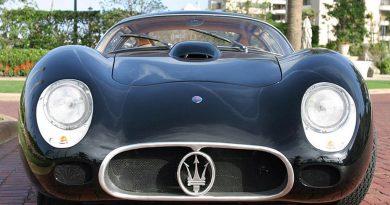 Maserati 450S Costin-Zagato Coupe (4)