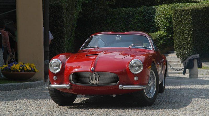 Maserati A6G-2000 (2)