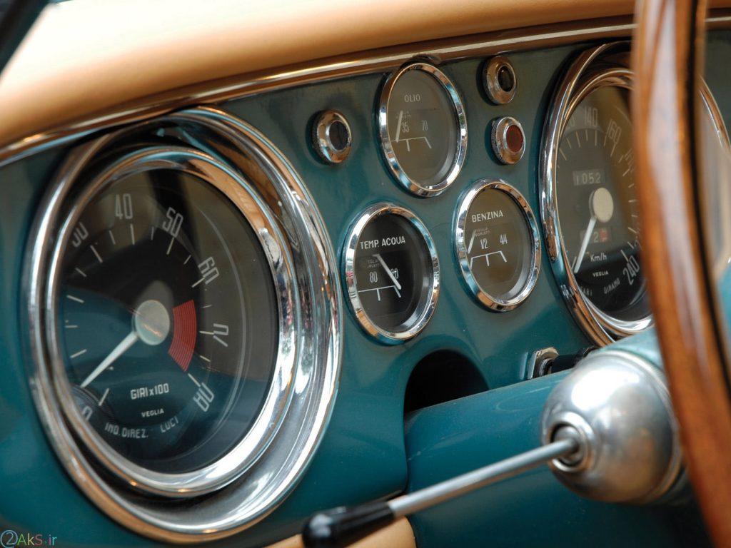 Maserati A6G-2000 (3)