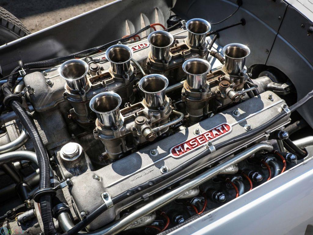 Maserati Eldorado Racecar (2)