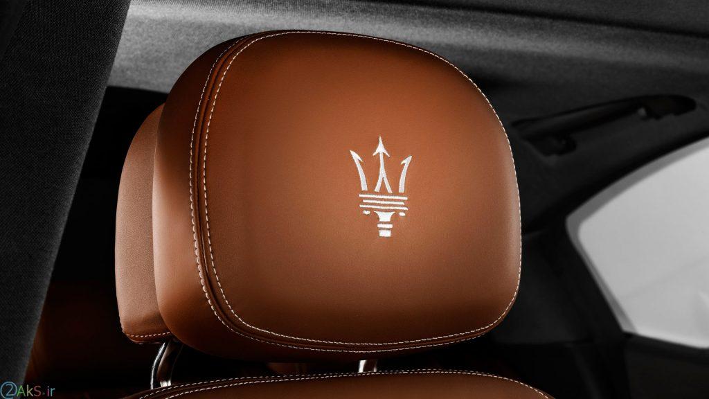 Maserati Ghibli Ermenegildo (6)