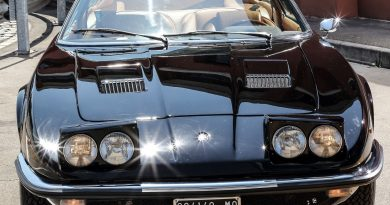 Maserati Indy Coupe (4)