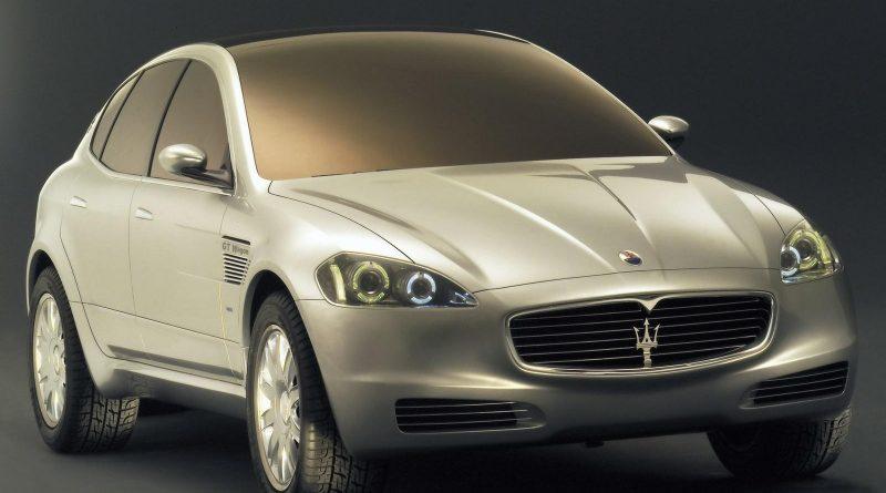 Maserati Kubang (3)