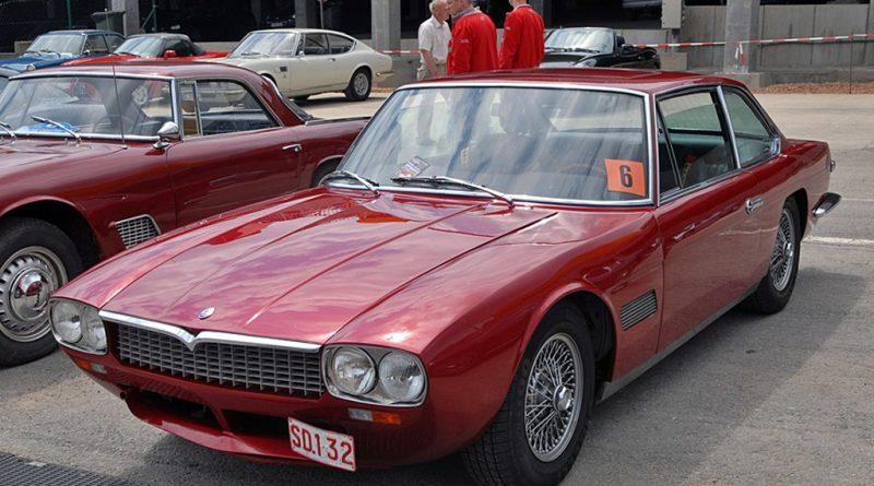Maserati Mexico (3)