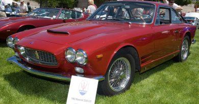 Maserati Sebring 3500 GTI (2)