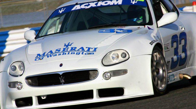 Maserati Trofeo Light (5)