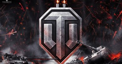 world of tanks (2)