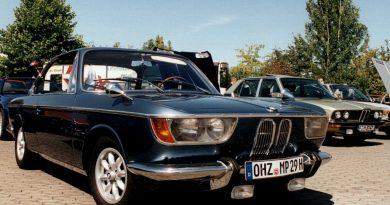BMW 2000C (3)