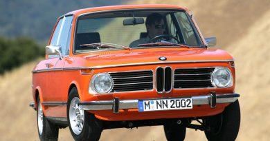 BMW 2002tii (4)