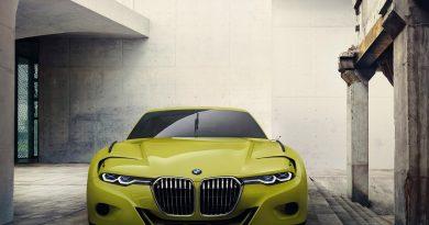 BMW 3.0 CSL Hommage (6)