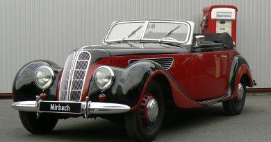 BMW 327 (7)