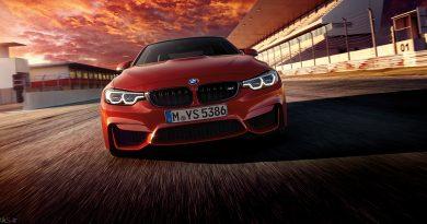 BMW 4 series (5)