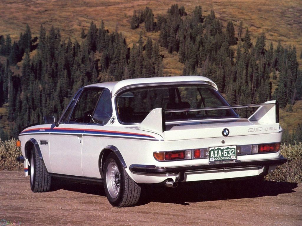 BMW E9 (2)