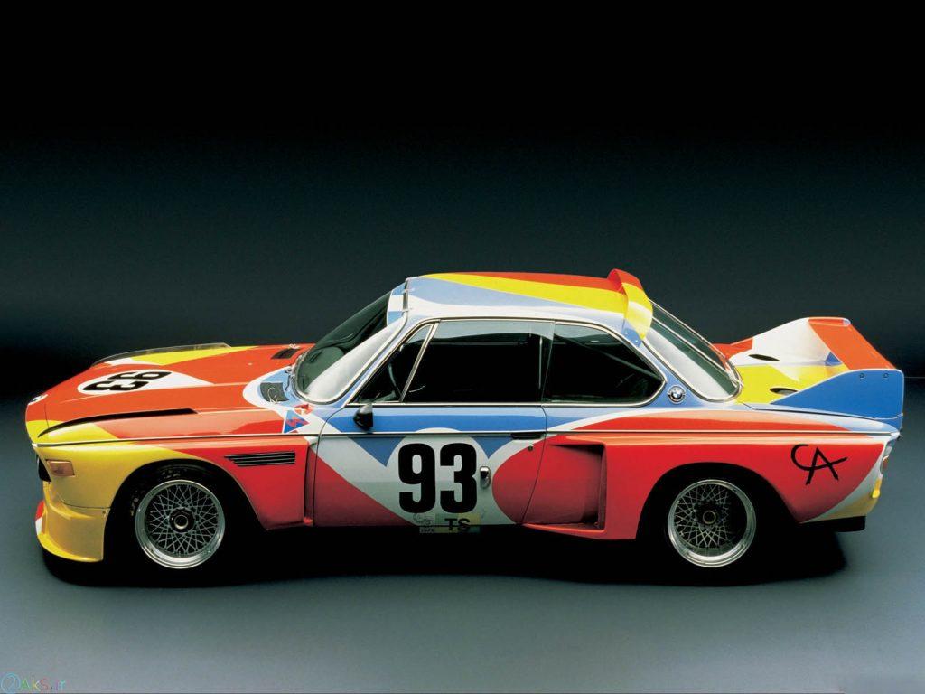 BMW E9 (3)