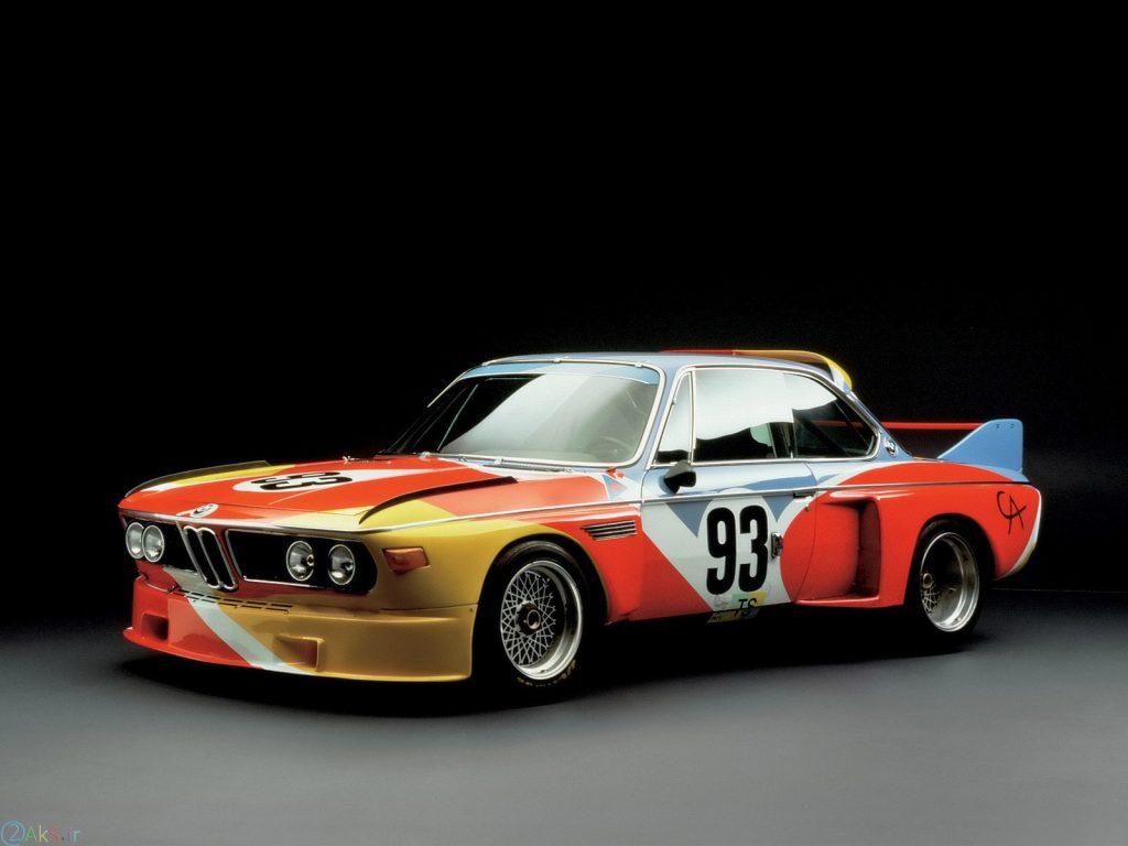 BMW E9 (4)