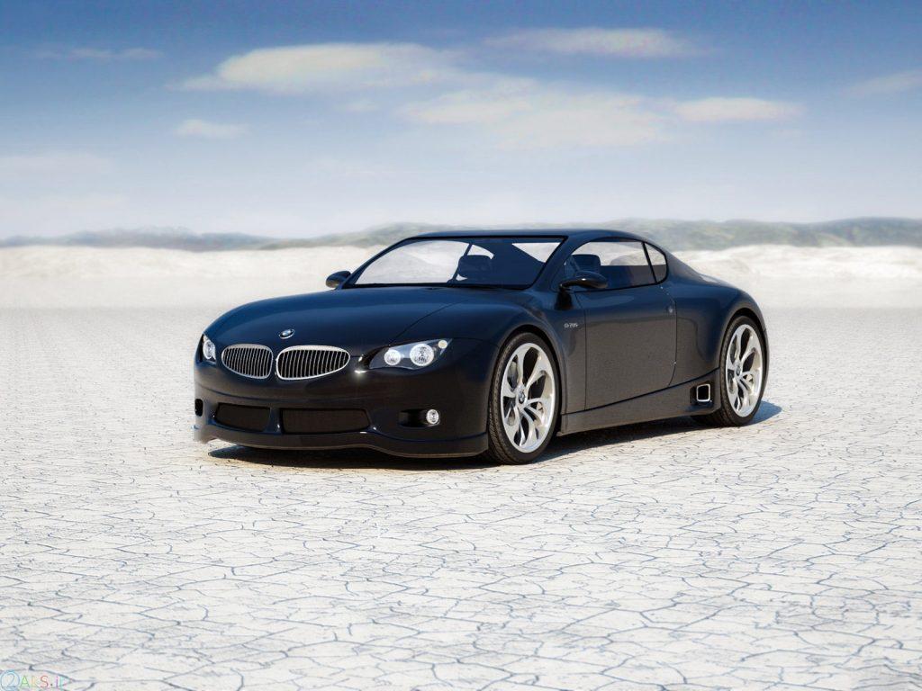 BMW M Zero (2)