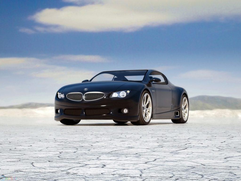 BMW M Zero (7)