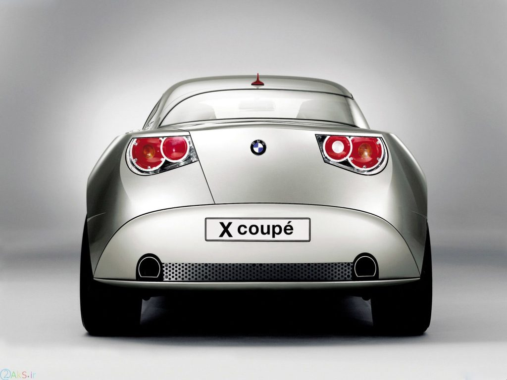 BMW X Coupe (3)
