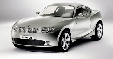 BMW X Coupe (6)