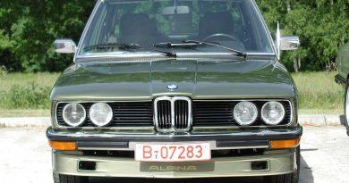 BMW alpina (7)