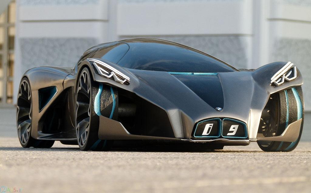 BMW i9 (1)