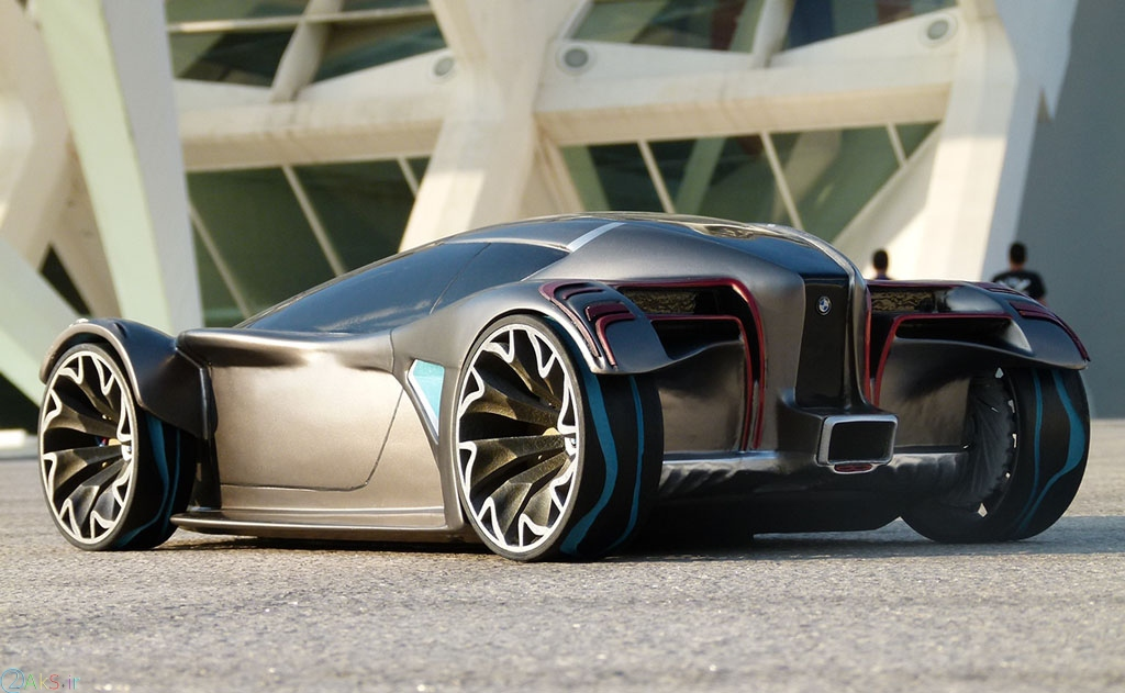 BMW i9 (2)