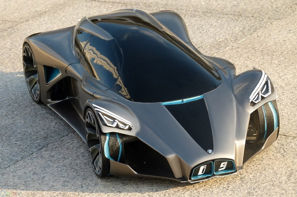 BMW i9 (3)