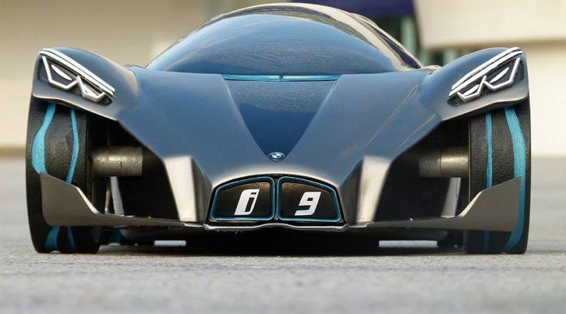 BMW i9 (4)