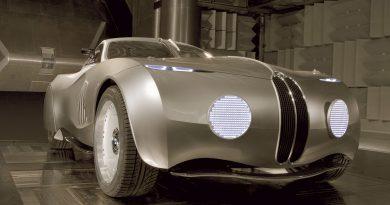 BMW Mille Miglia Coupe (3)
