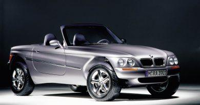 BMW Z18 (3)
