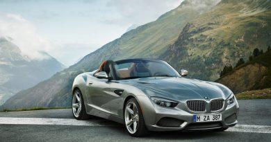 BMW Zagato concept (4)
