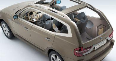 BMW xActivity (5)