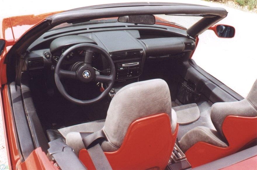 BMW-Z1-1