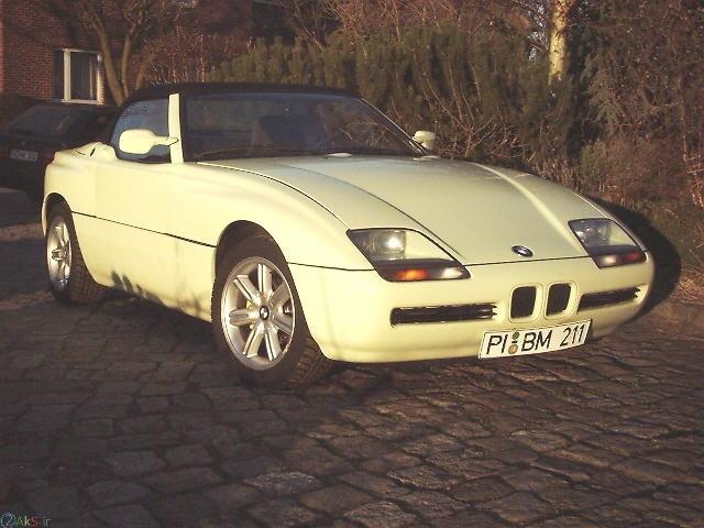 BMW-Z1-4