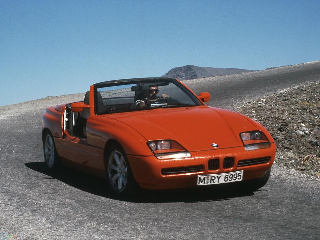 BMW-Z1-6