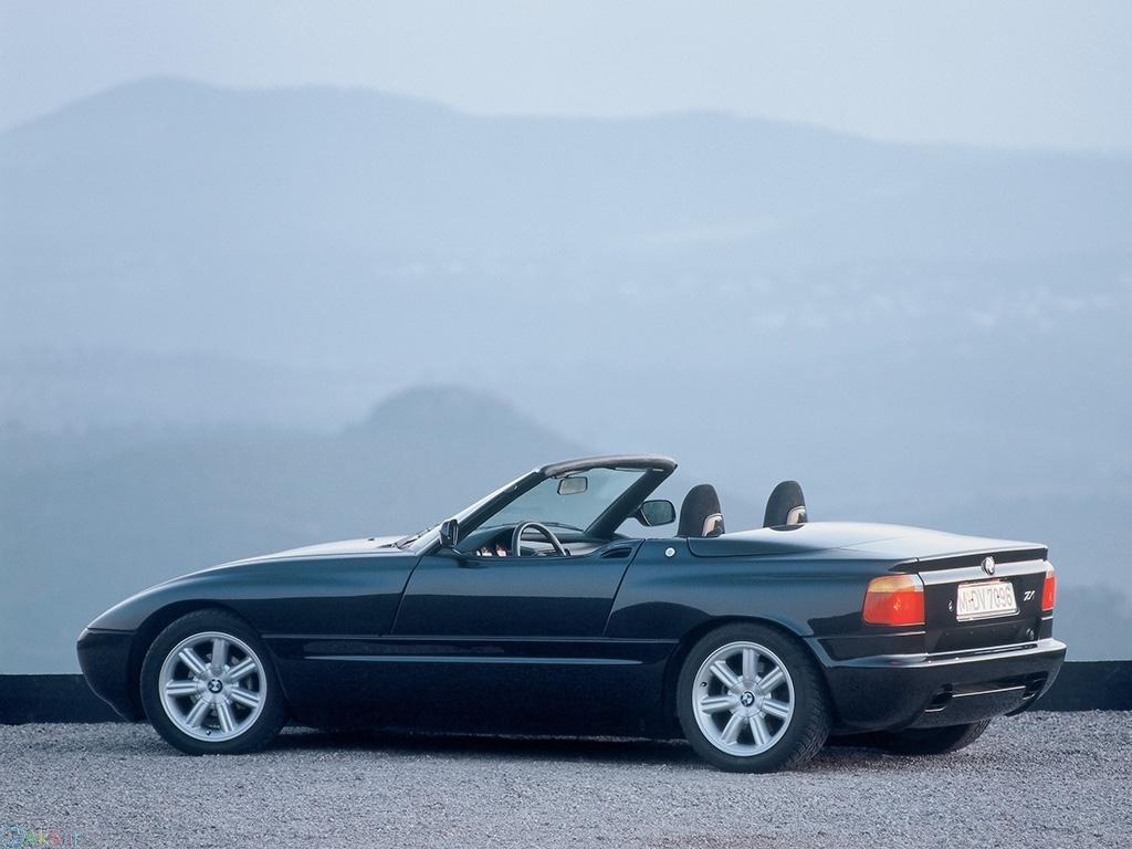BMW-Z1-7