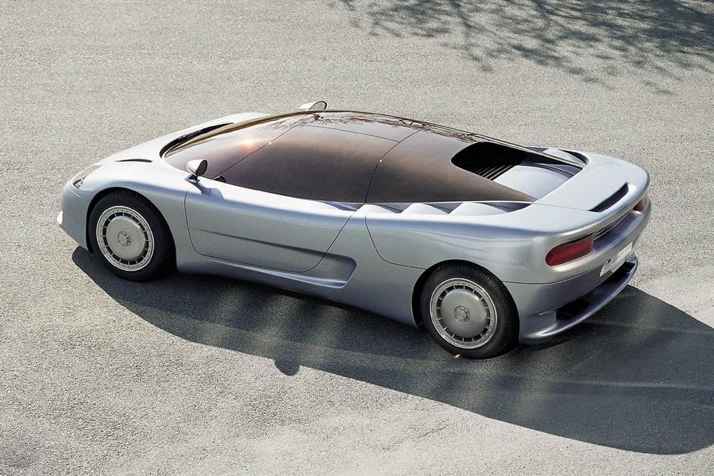 تصویر Bugatti ID 90