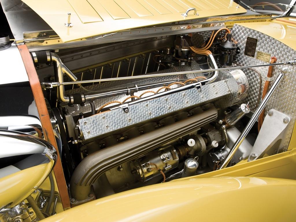 دانلود Bugatti Type 57