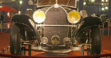 عکس Type 41 royale