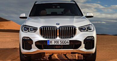 BMW X5 (7)