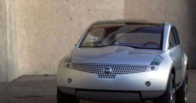 u;sihd Nissan Actic
